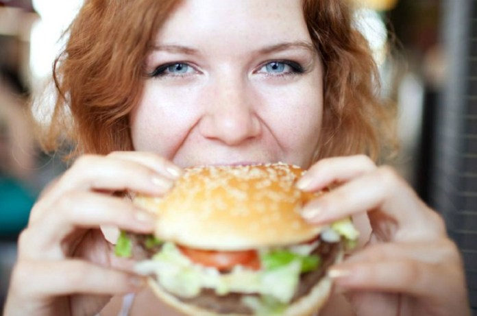 cliomakeup-dieta-per-ingrassare-11-mangiare-tanto