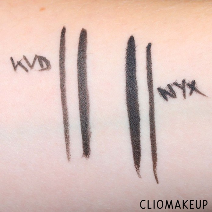 cliomakeup-dupe-kat-von-d-tattoo-liner-nyx-epic-ink-liner-7