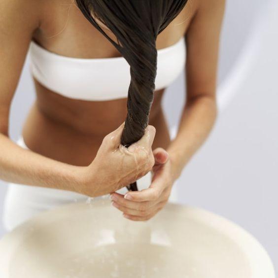 cliomakeup-come-fare-lo-shampoo-3