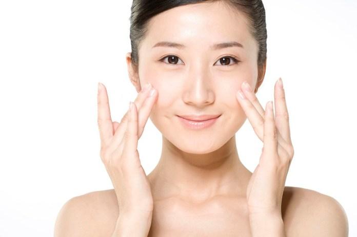 ClioMakeUp-Jamsu-Trend-Coreano-10