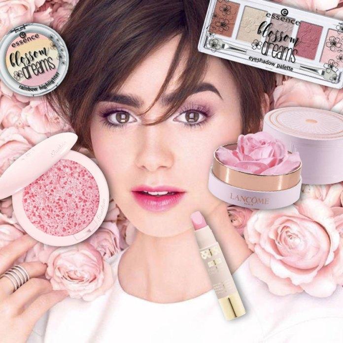 cliomakeup-collezioni-primavera-2017-blossom-make-up-trend-1