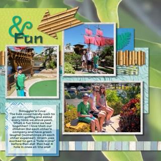 cm-design-team-page-039