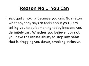 10-reasons-why-you-should-quit-smoking-4-728