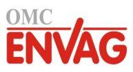 Envag logo większe
