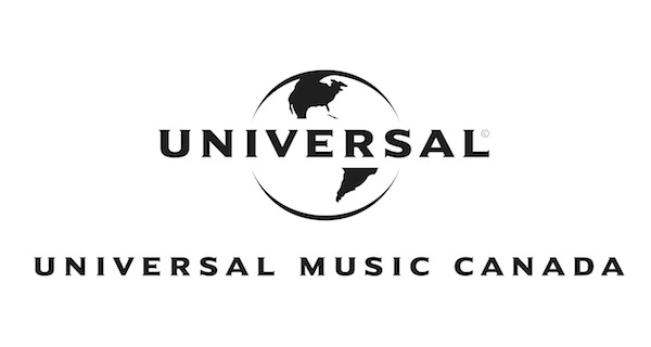 Universal logo 600×320 – 2019 Canadian Music Week