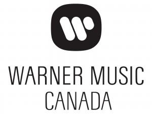 Sponsors – 2019 Canadian Music Week