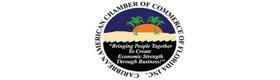 Caribbean Chamber of Commerce