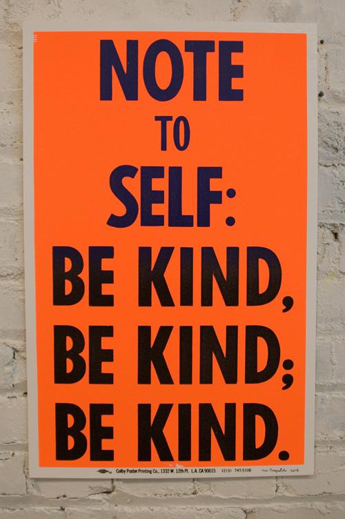 be_kind.jpg