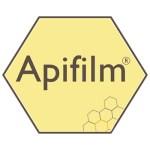 Apilfilm