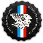 Brasserie Caporal