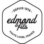 Edmond & Fils