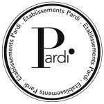 Ets Pardi