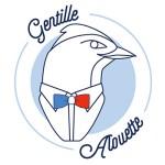 Gentille Alouette