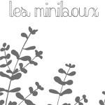 Les Miniboux