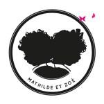 Mathilde & Zoé