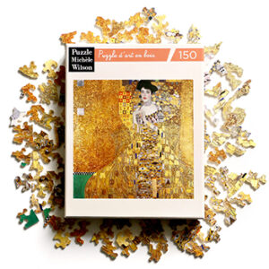 puzzle-michele-wilson-02