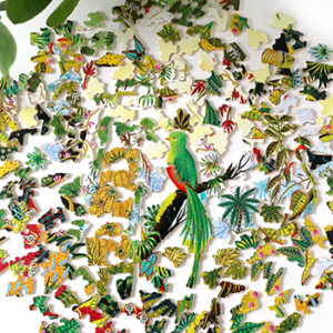 puzzle-michele-wilson-03