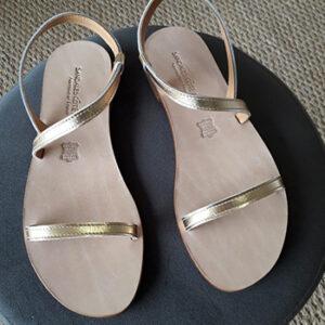sandales-cote-mer-03