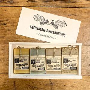 savonnerie-buissonniere-02