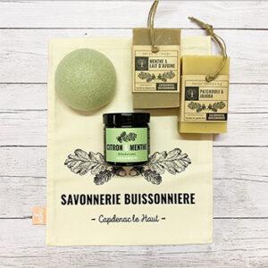savonnerie-buissonniere-03
