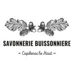Savonnerie Buissonière