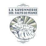 Savonnerie des Hauts de France