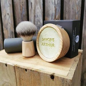 savons-arthur-02