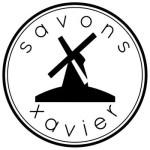 Savons Xavier
