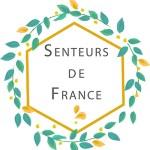 Senteurs de France