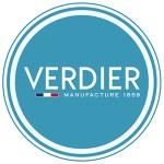 Verdier Manufacture