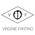 Virginie Fantino