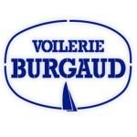 Voilerie Burgaud