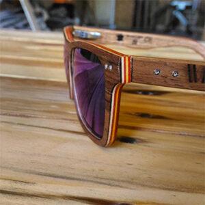 wood-light-01