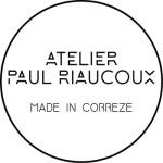 Atelier Paul Riaucoux