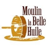 Moulin la Belle Huile