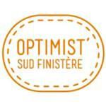 Optimist'