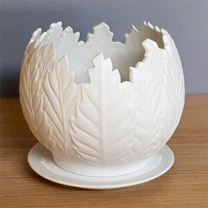 porcelainecarpenet-02