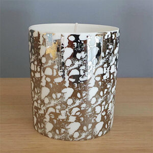 porcelainecarpenet-03