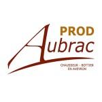 Prod'Aubrac