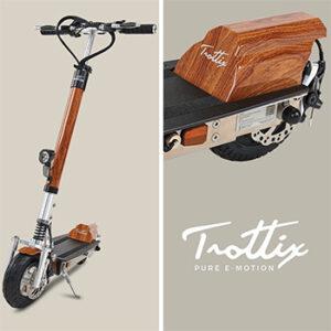trottix-03