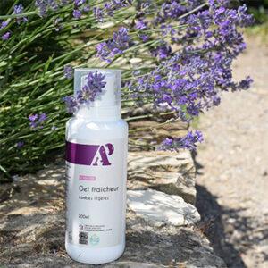 aromaplantes-02