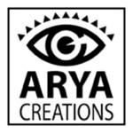 Arya France