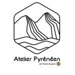 Atelier Pyrénéen