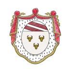 Bélesta 1820