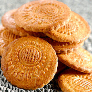 biscuitsfossier-03