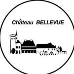 Foie Gras Bellevue