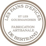 Les Pains d'Epices de Bertrand
