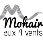 Mohair Aux 4 Vents