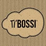 Ti'BOSSI