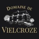 Domaine de Vielcroze